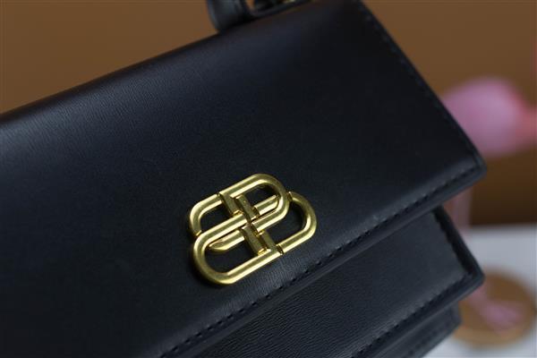 Túi Xách Nữ Thời Trang - GM330 Xưởng Giày 07