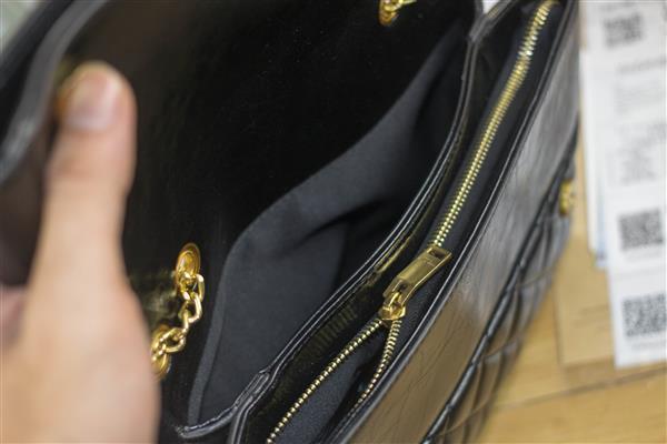 Túi xách thời trang - TX0018 Xưởng Giày 02