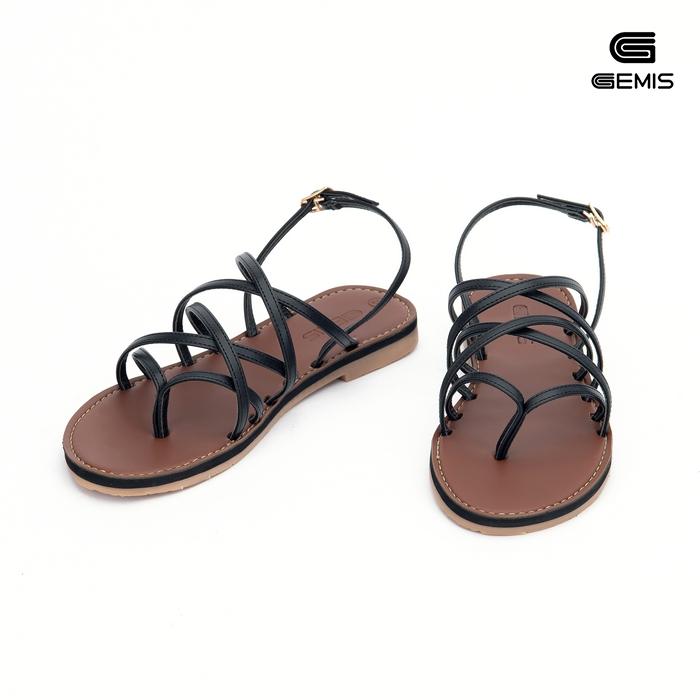Sandal Kẹp Tông Gemis - GM00098 Xưởng Giày 08