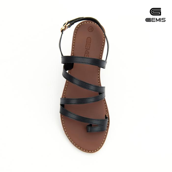 Sandal Xỏ ngón Gemis - GM00020 Xưởng Giày 09
