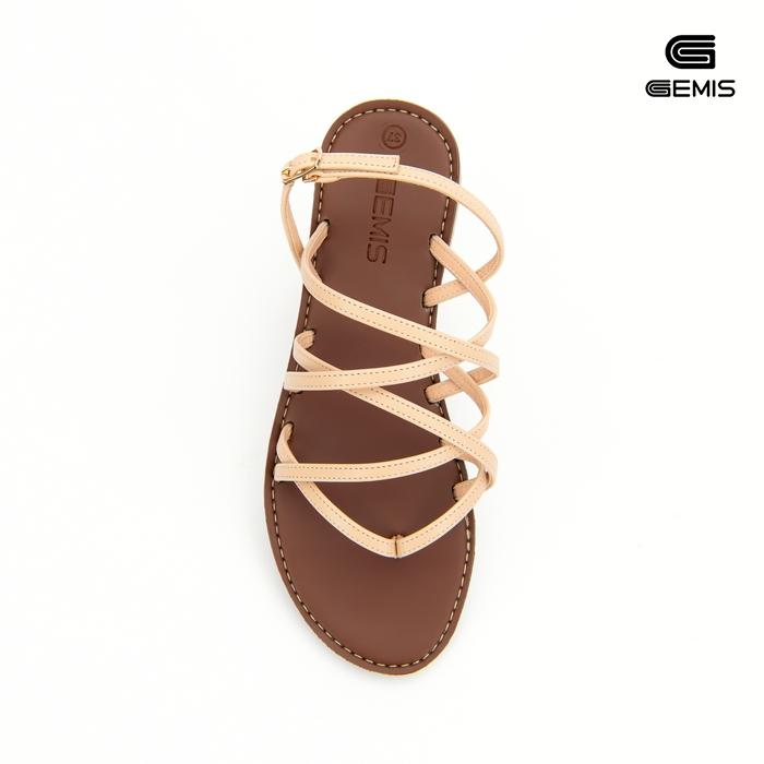 Sandal Kẹp Tông Gemis - GM00099 Xưởng Giày 09