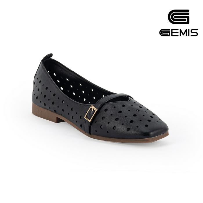 Giày Bệt laze GEMIS - GM00086 Xưởng Giày 02
