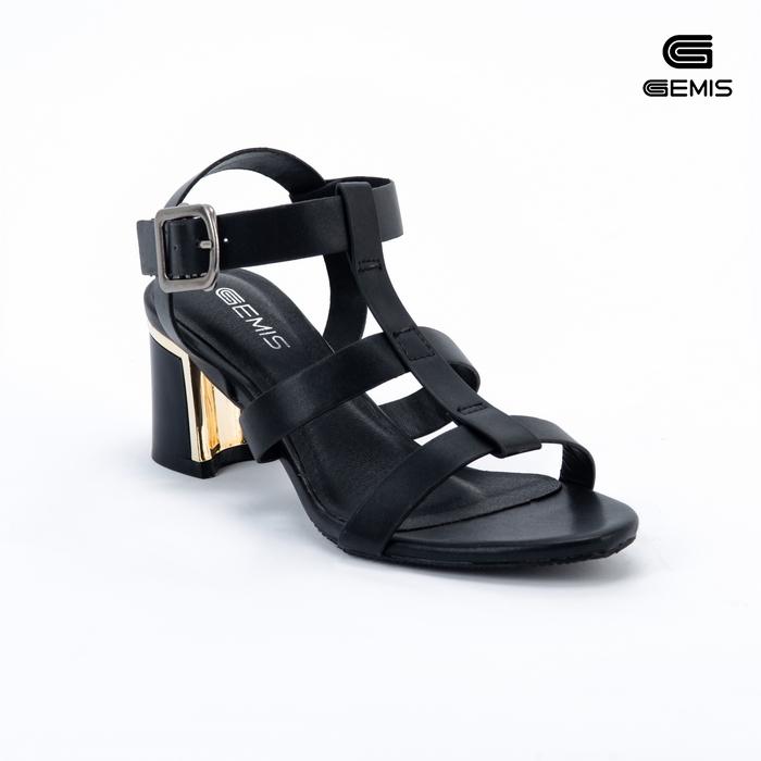 Sandal hậu 5cm GEMIS - GM00024 Xưởng Giày 04