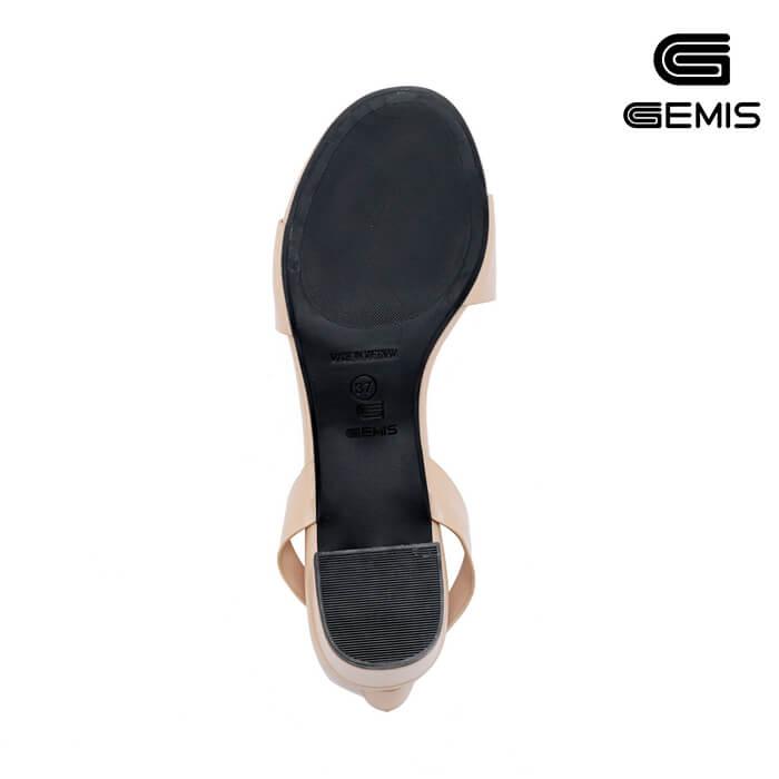 Saldan Cao Gót 5cm GEMIS - GM00073 Xưởng Giày 07