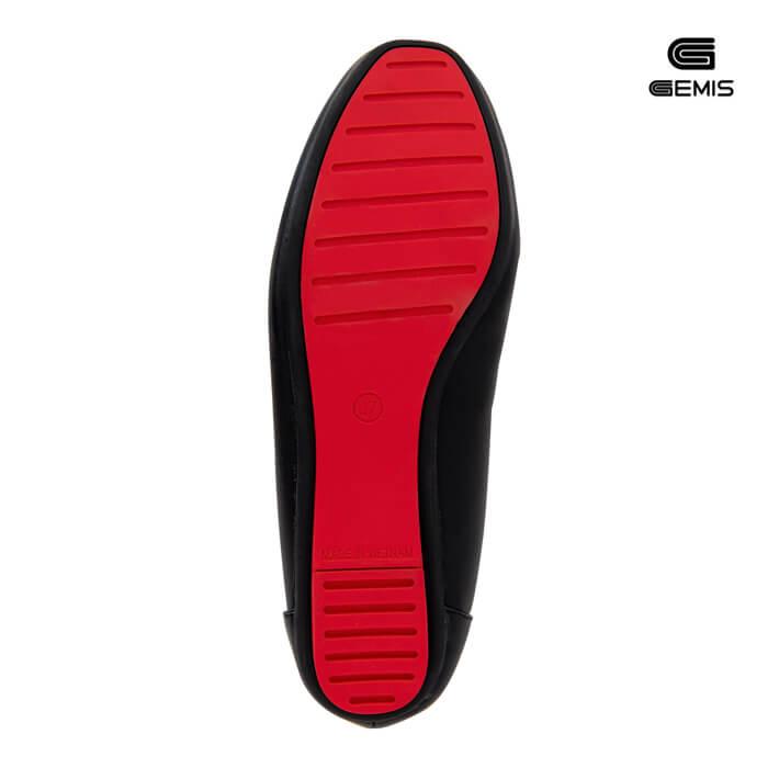 Giày Bệt Nơ Khoá GEMIS - GM00102 Xưởng Giày 04