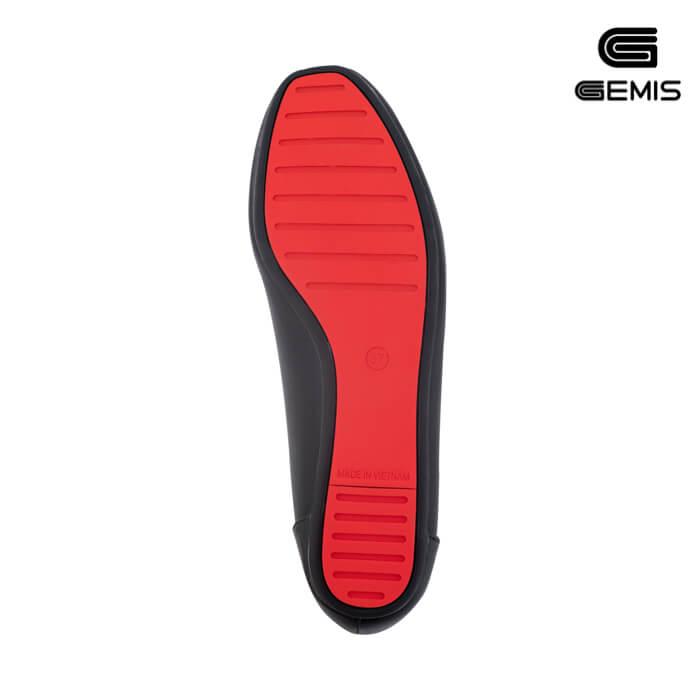 Giày Búp Bê Nơ GEMIS - GM00108 Xưởng Giày 02