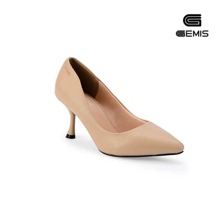 Giày Cao Gót 7cm GEMIS - GM00138 Xưởng Giày 06