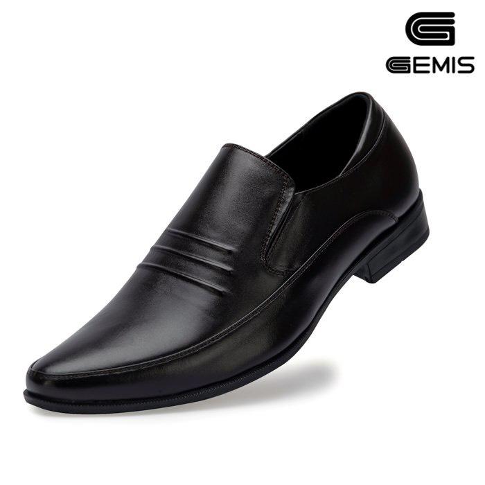 Khám phá bí mật 3 cách chọn giày nam hoàn hảo cho chàng Xưởng Giày 02