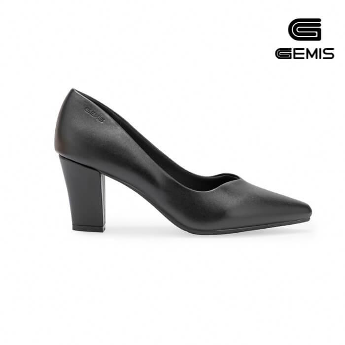 Giày cao gót cổ tim 7cm Gemis – GM00211 Xưởng Giày 09